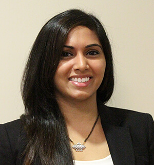 Dr. Puja Roy, Anesthesiologist of Beverly Hills Plastic Surgery