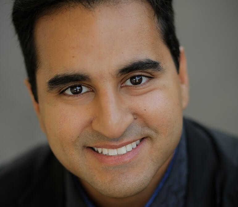 Dr. Deepak Dugar - best plastic surgeon in Beverly Hills, CA