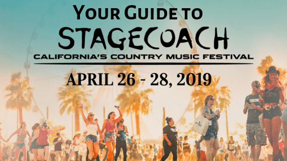 Your Guide to Stagecoach part 1 official poster